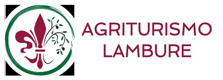 Azienda Agricola | Agriturismo Lambure e Bed & Breakfast Pistoia